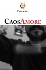CaosAmore