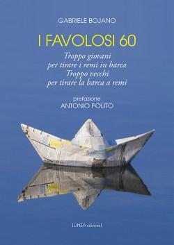 I FAVOLOSI 60