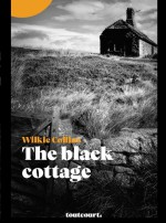 THE BLACK COTTAGE