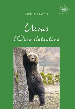 Ursus, l'orso detective