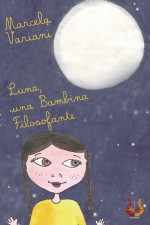 Luna, una bambina filosofante