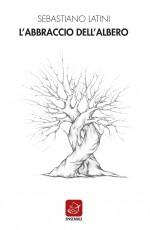 L'abbraccio dell'albero