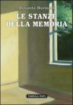 LE STANZE DELLA MEMORIA