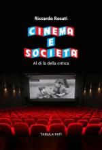 CINEMA E SOCIETA'