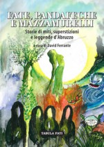FATE, PANDAFECHE E MAZZAMURELLI