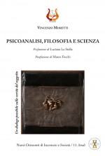 PSICOANALISI, FILOSOFIA E SCIENZA