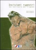 Incisioni rupestri nel territorio del Frignano