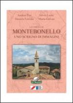 La Chiesa di Montebonello. Uno scrigno di immagini
