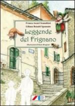 Leggende del Frignano