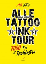 ALLE TATTOO INK TOUR