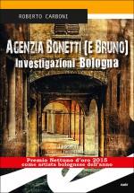 Agenzia Bonetti (e Bruno) Investigazioni a Bologna