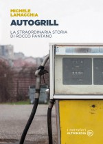 Autogrill