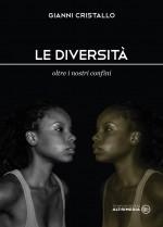 Le diversità