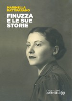 Finuzza e le sue storie