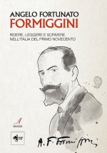 ANGELO FORTUNATO FORMIGGINI