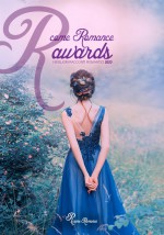 R Come Romance Awards 2020. I migliori racconti Romantici