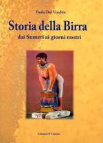 STORIA DELLA BIRRA