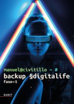Backup §digitalife