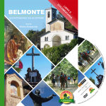 BELMONTE, un Patrimonio da scoprire