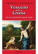 Booktrailer viaggio nella Gnosi