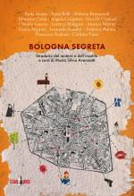 Bologna segreta
