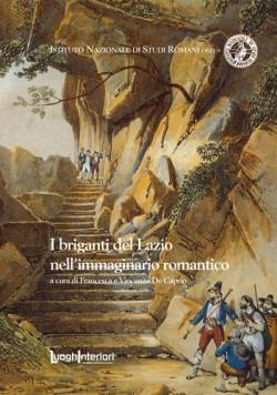 I briganti del Lazio e l'immaginario romantico