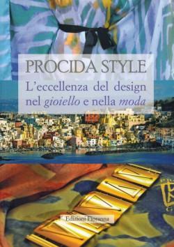 Procida style