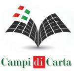 Incontro con l'Editore CAMPI DI CARTA