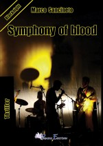 Simphony of blood