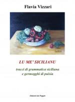 LU ME' SICILIANU