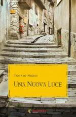 Una Nuova Luce | BookTrailer