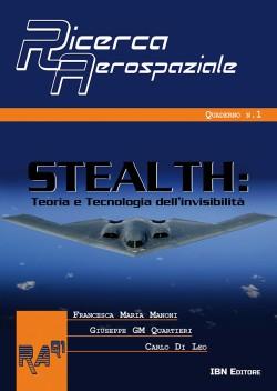 Stealth: teoria e tecnologia dell'invisibilità