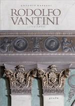 Rodolfo Vantini