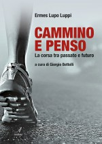 CAMMINO E PENSO