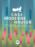 Case Moderne Häuser
