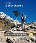 Collana Le Guide di Alpinia