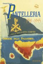 Pantelleria 1938-1943