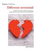Differenze Inventariali – Quello che manca, quello che avanza, quello che non torna mai nei conti dell'amore