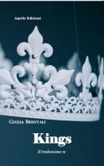 King – Il tredicesimo re