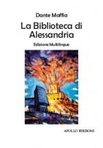 La Biblioteca di Alessandria (Edizione Multilingue)