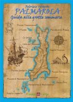 Palmarola - Guida alle grotte sommerse