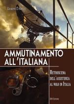 Ammutinamento all'italiana