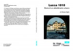 Lucca 1818