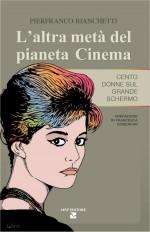 Intervista a Pierfranco Bianchetti in occasione della rassegna cinematografica