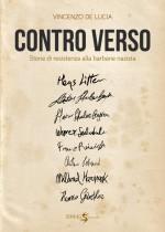Contro Verso