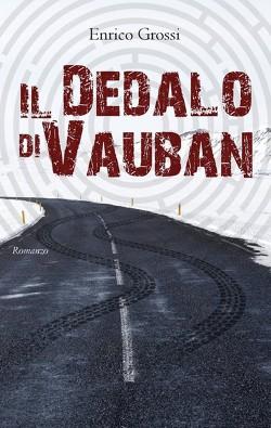 Il  Dedalo di Vauban