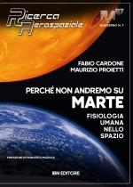Perché non andremo su Marte