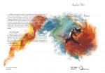 La danza dell'anima: Poesie - Riflessioni - Aforismi