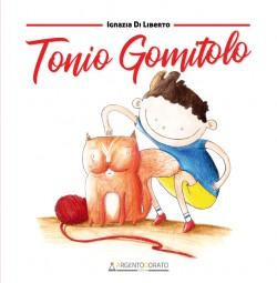 Tonio Gomitolo