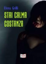 Stai calma, Costanza